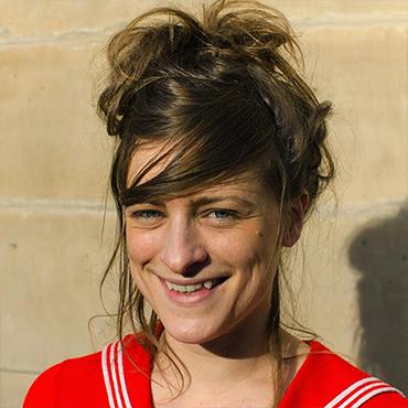 Emilie Zanon